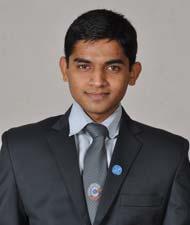 st-RahulMishra